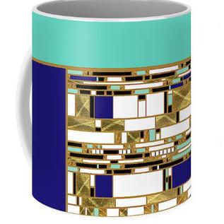 Turquoisse Bay Mug.jpg