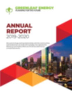 Annual Report Final copy.jpg