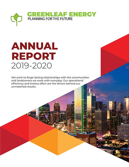 Annual Report Final copy.jpg