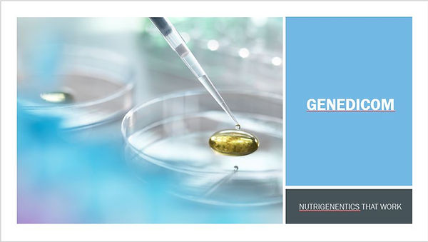 Genedicom.JPG