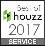 Best of House Service.JPG