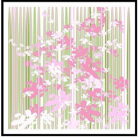 Palm Beach floral.JPG