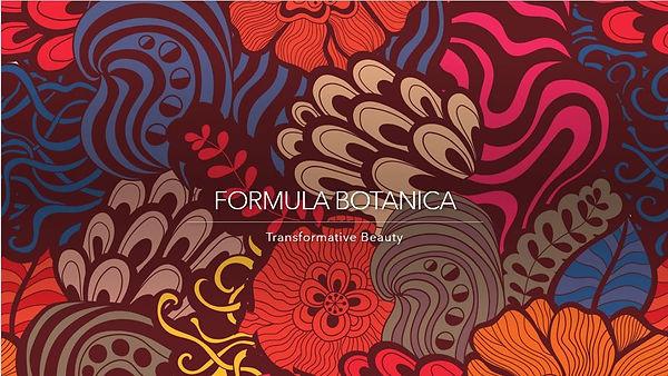 Formula Botanica.JPG
