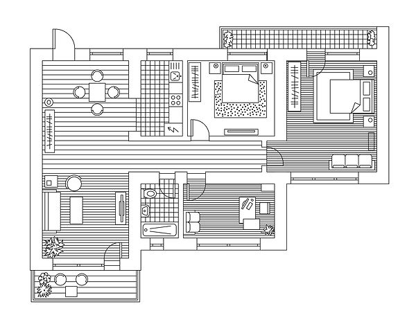 Floorplan of house simple.jpg