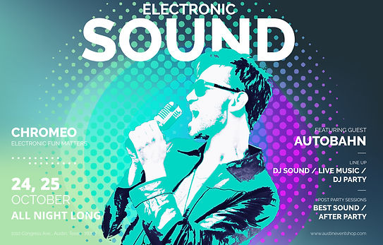 ELECTRONIC SOUND POSTER.jpg