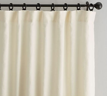 Pottery Barn Curtains PNG.jpg