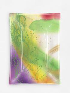 rectangular glass.JPG