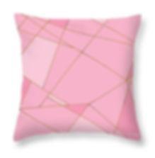 Geometric Pink.JPG
