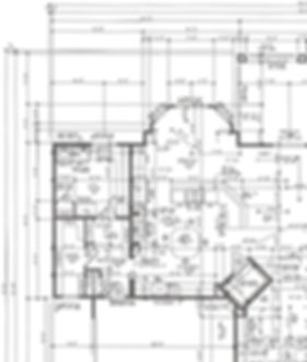 124 birnam floorplan plan LARGE.jpg