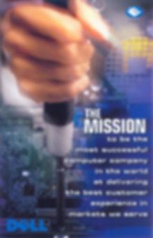 DigitalMag The Mission.jpg