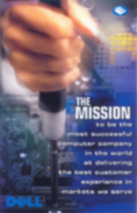 DigitalMag The Mission.jpg