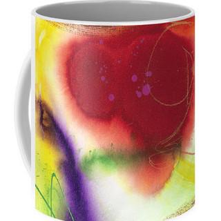 mug 15.jpg