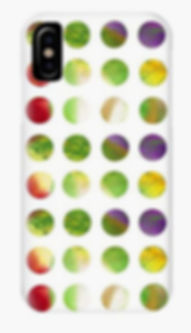 Cell Phone Case.JPG