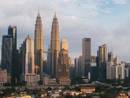 【經濟】全球波動下,2021年馬來西亞將成為熱門投資地