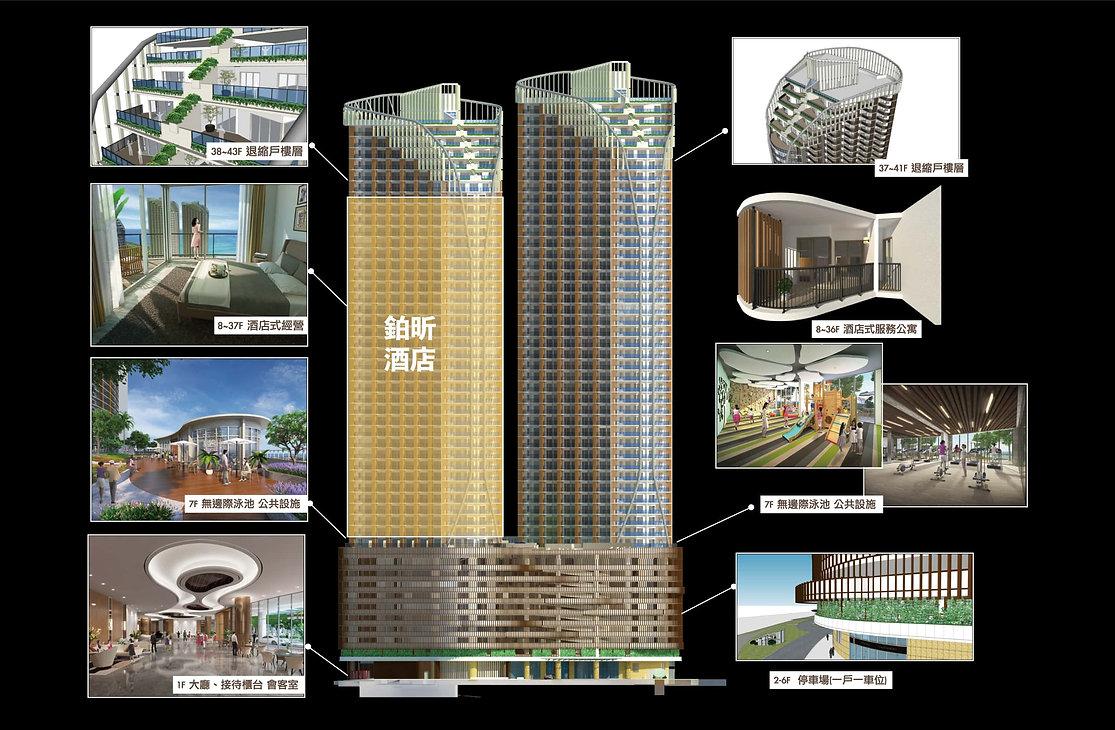 樓層公共設施介紹.jpg