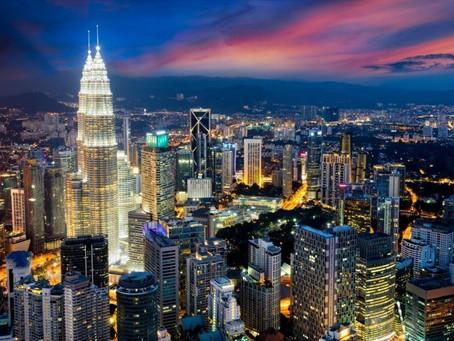 【經濟】馬來西亞經濟今年可達6.5至7%成長
