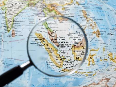 【經濟】馬來西亞GDP增長預測樂觀,經濟強勢反彈創造投資機遇