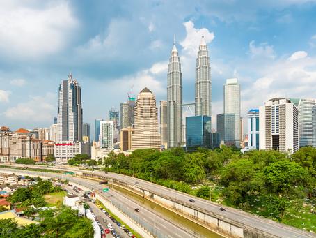 【經濟】馬來西亞購房者繼續享低利率房貸
