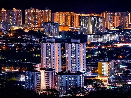 【經濟】低投入高收益,馬來西亞房產成為中國中產階級投資新寵