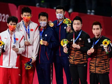 【生活】萬中選一的差異:大馬羽球選手為何多是「華人」?