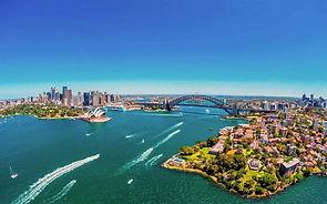 雪梨拷貝.jpg