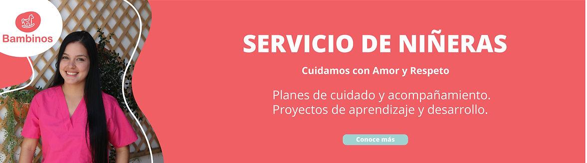 Banner Pag Web - Bambinas_Mesa de trabaj