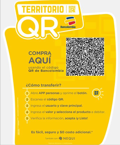 codigo QR.png