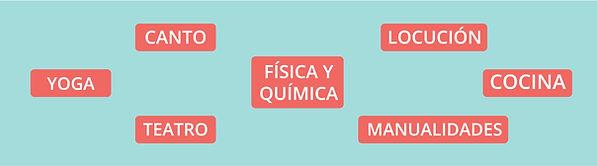 Banner cursos virtuales_Mesa de trabajo 1_edited.jpg