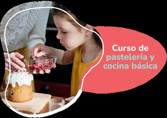 imagen-curso-cocina-1.png