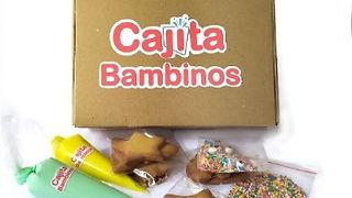 cajita%2520bambinos%25201_edited_edited.