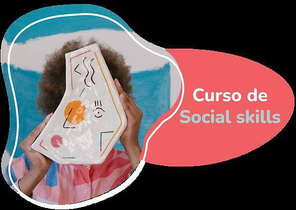 imagen-curso-social-skills.png
