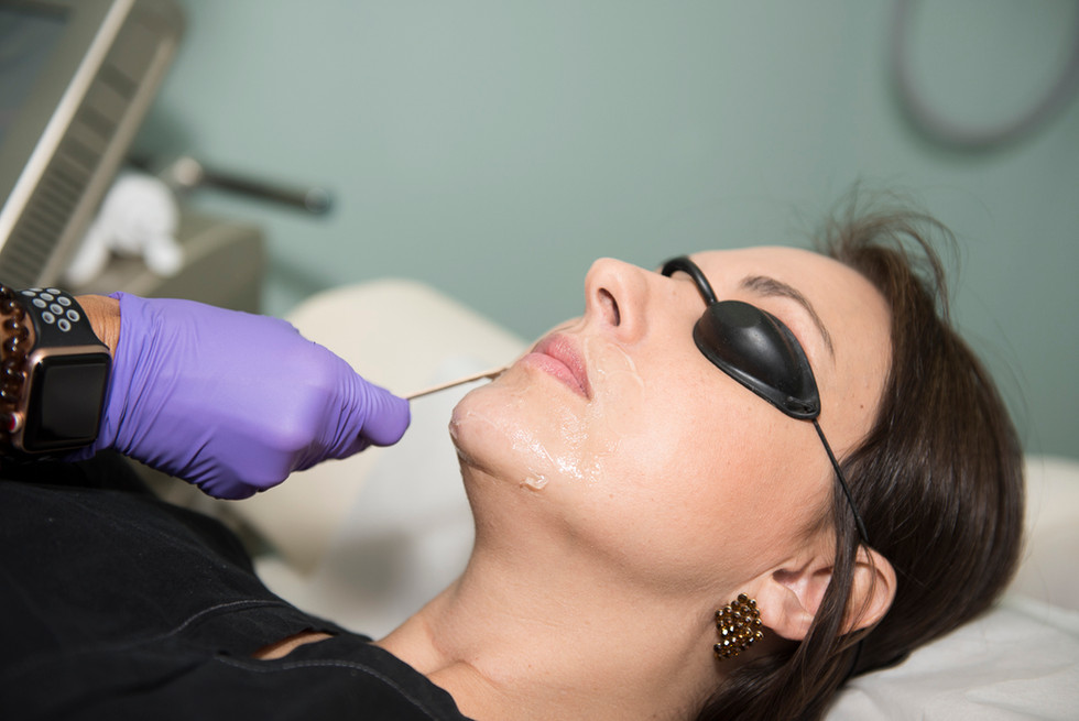 E Commerce Photos, Medical and Spa Photography