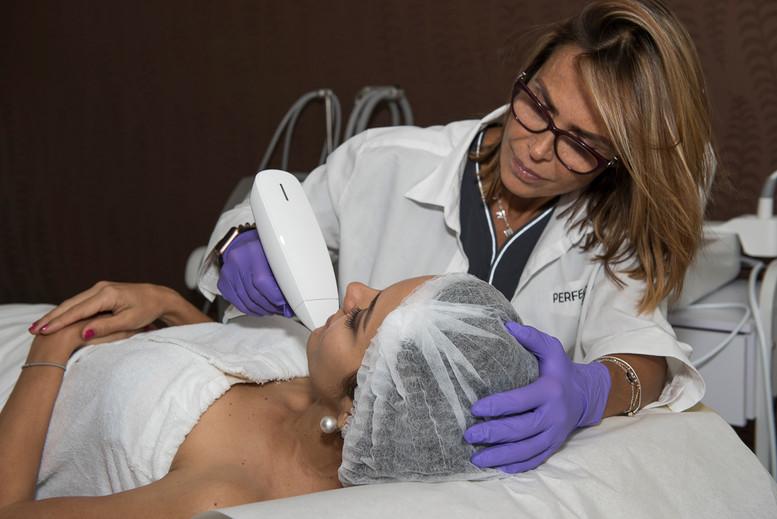 Medical & Spa Photos