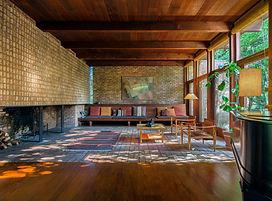 Copy of Living Room_James Caulfield (1).