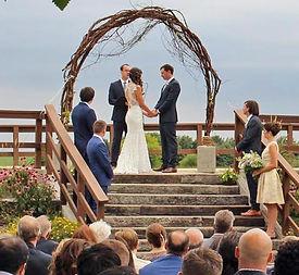 wedding-slide.jpg