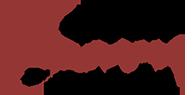 HGB_Logo.png