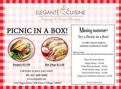 picnic menu 8-28 jpeg.jpg