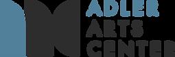 AAC-Main-Logo1000px.png