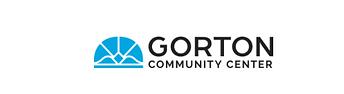 Gorton Community Center Logo.PNG