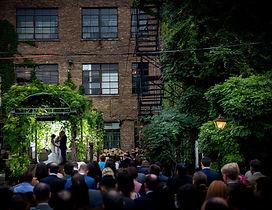 Victoria Sprung outdoor ceremony.jpg