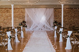 weddingpicjnt.jpg