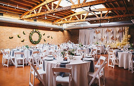 Jewell-Events-Catering-Venue-Loft-On-Lak