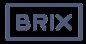 BRIXontheFox.png