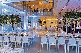 SamMike-4-Weddings-1280x853.jpg