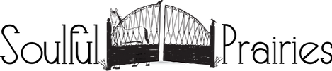 Soulful-Prairies-Logo.png