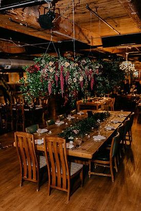 burgundy-boho-salvage-one-wedding-in-chi