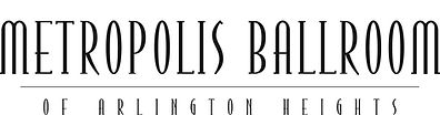 Ballroom Corporate Logo12.JPG