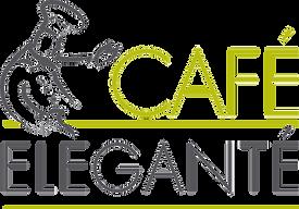 cafe logo png.png