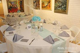 Paul Michaels Events.jpg