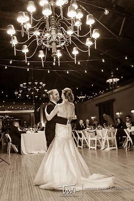 gallery-wedding-5.jpg